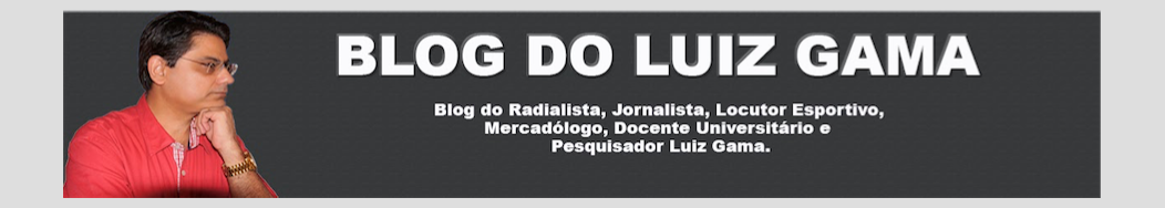 Blog do Luiz Gama