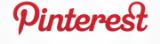 Библиотечный Pinterest