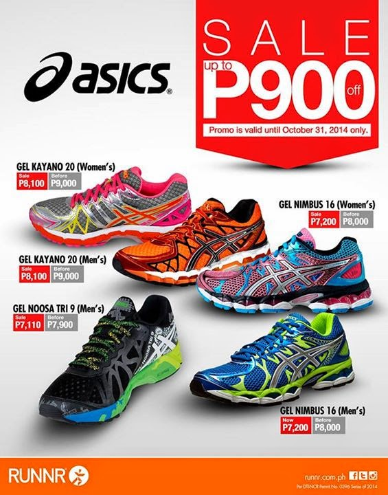 asics shoes philippines store 649238