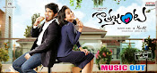 Kotha Janta Movie Wallpapers and posters-thumbnail-13