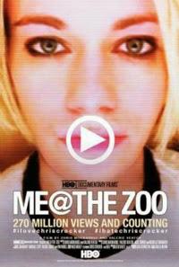 Eu No Zoológico – Dublado