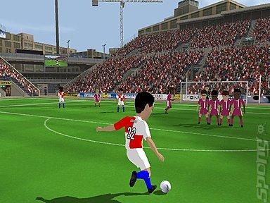 En Çok Oynanan Dünya Kupası Oyunu