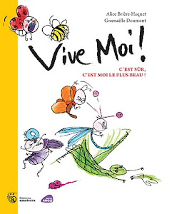 Vive Moi