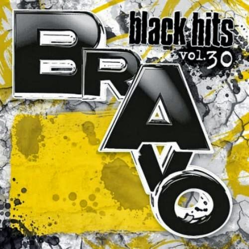 Bravo Black Hits - Vol.30