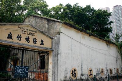 Macau: A VERDADE ESTÁ À SOLTA, COLHENDO O QUE SE SEMEIA