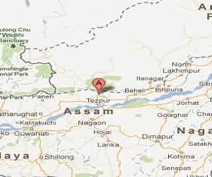 Assam_earthquake_epicenter_map