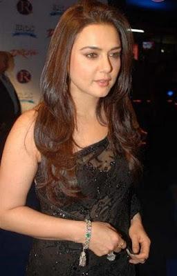 http://2.bp.blogspot.com/-CyuEZXgadDY/Timx6KrZ01I/AAAAAAAAALM/T7lwtDNvpRk/s1600/Download-Bollywood-Actress-Photos-Pictures-Wallpapers+7.JPG