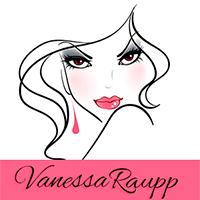 Blog Vanessa Raupp