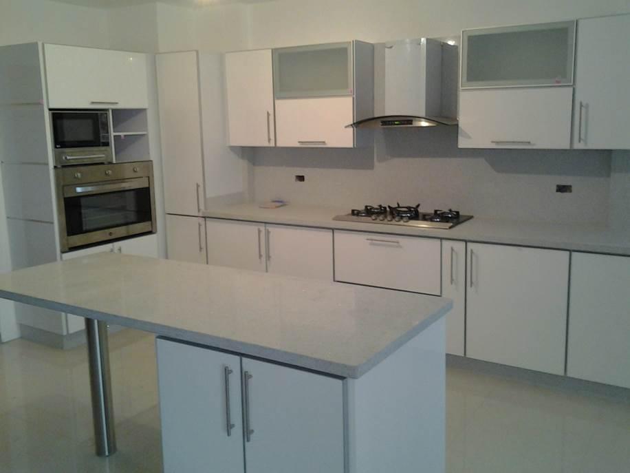 Muebles y cocinas en valencia muebles modulares p p for Muebles cocina valencia