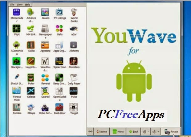 Download-youwave-for-pc-windows-8-8.1-7-xp