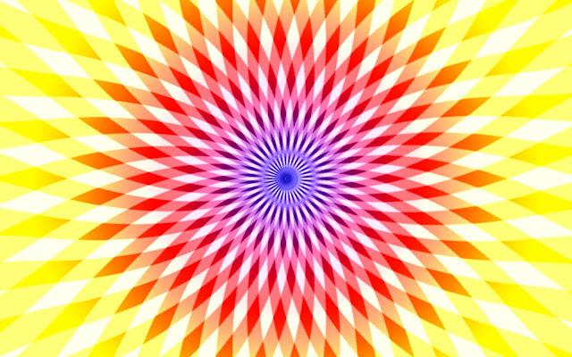 efecto visual, efecto optico, efectos visuales