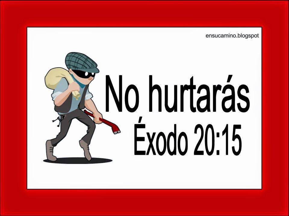 http://ensucamino.blogspot.com/2015/02/no-tomes-lo-que-no-te-pertenece.html?spref=fb