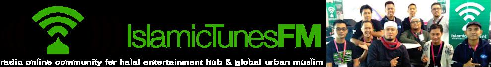 IslamicTunesFM