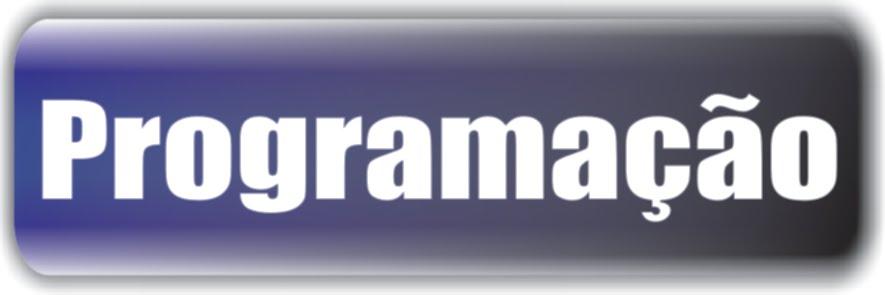 Programação (Click para ver)