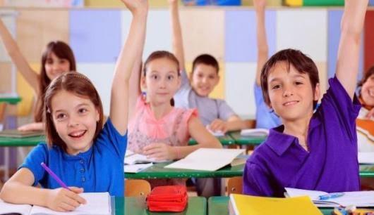 Arti Penting Pembelajaran Tematik