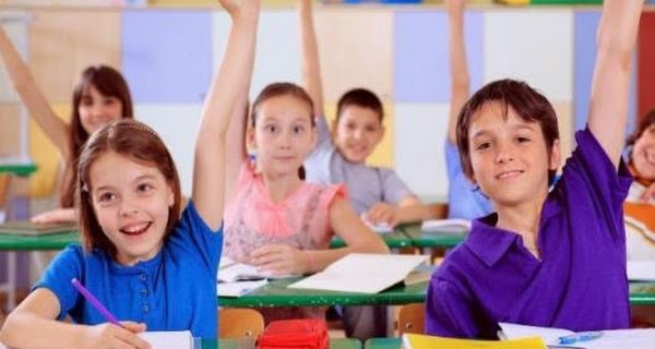 Arti Penting dan Karakteristik Pembelajaran Tematik