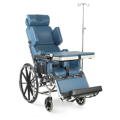 Lazy Boy Recliner Medical Recliner Chairs Comfort For Patient And Flexibil