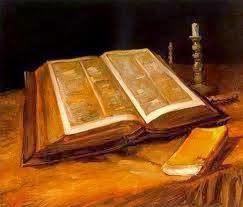 MAIS DE 2.OOO ARTIGOS SOBRE A BIBLIA AVIVAMENTO NO SUL