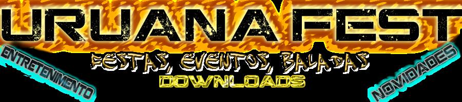 Uruana Fest