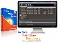 diskinternals partition recovery 4.2 keygen