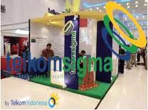 Telkomsigma Jobs Recruitment 2012 RPG Programmer Trainee, Software Tester, Implementer, Customer Care Data Center, Electrical Infrastructure Staff