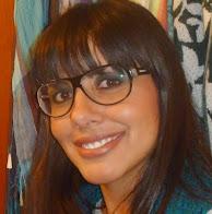 Rosana Portes
