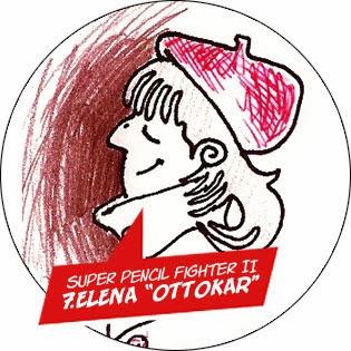 http://fb.com/elena.hernando.7