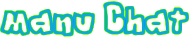 Alegeti chatul favorit din Romania Manu+Chat