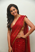Rakul Preet sizzling photos at Tiger Audio-thumbnail-12