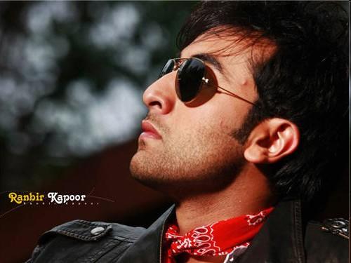 ranbir kapoor rockstar movie - photo #25