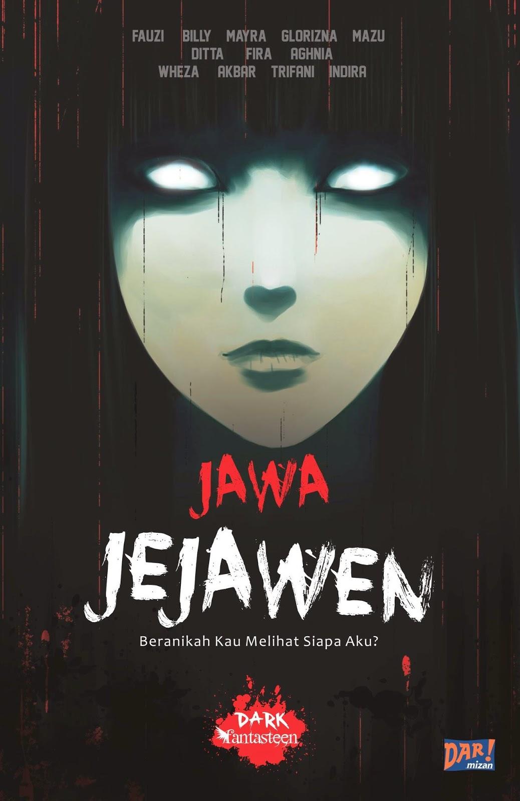 Jawa Jejawen, 2014
