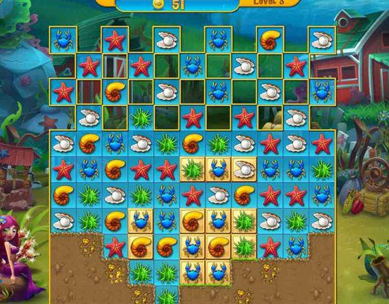 fishdom 3 free download full game