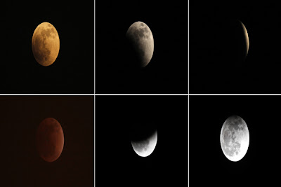 eclipse, lunar eclipses, solar eclipse, what is the time, what is a lunar eclipse, lunar eclipse, eclipse december 2010, eclipse moon, moon eclipse, Photogallery, eclipse Photogallery,