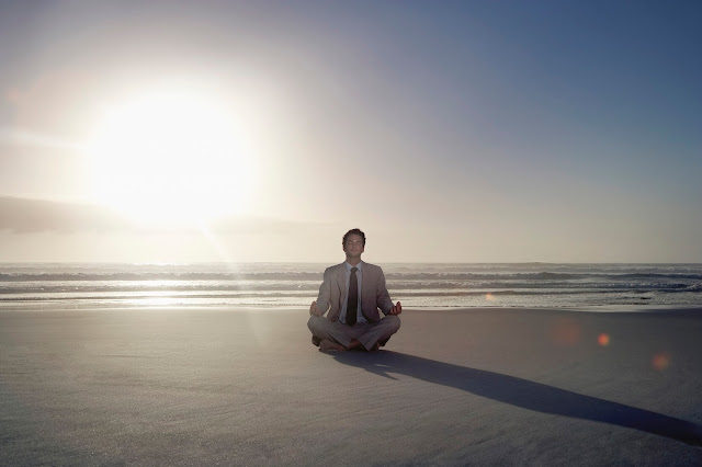 The Psychology of Mindfulness, Digested