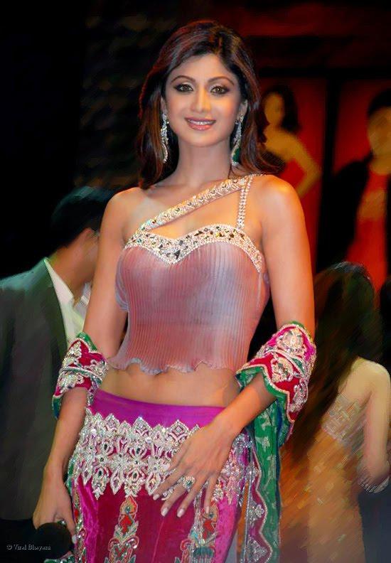 shushmita shetty xxx photo