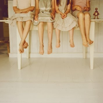 الأصدقاء , أهم ركائز الروح الإنسانية .
