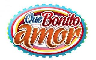 el romance y la pasión sera a puro canto en homenaje a la músicas de ...