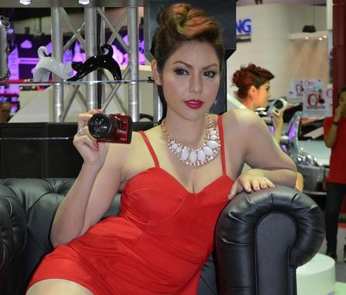 bar girls pictures bangkok pattaya thailand on thailand women for