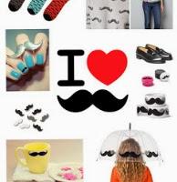http://shoppingduo.blogspot.com.es/2013/01/i-love-mostacho.html