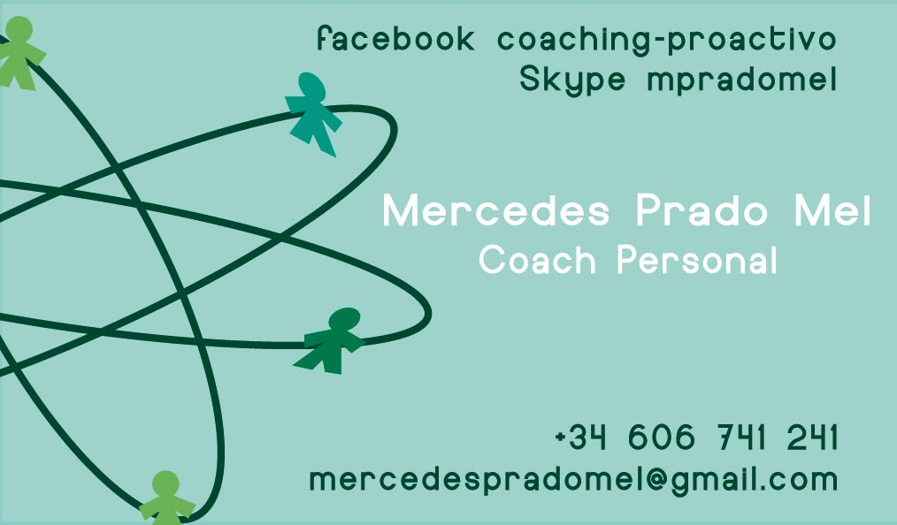 coaching-proactivo