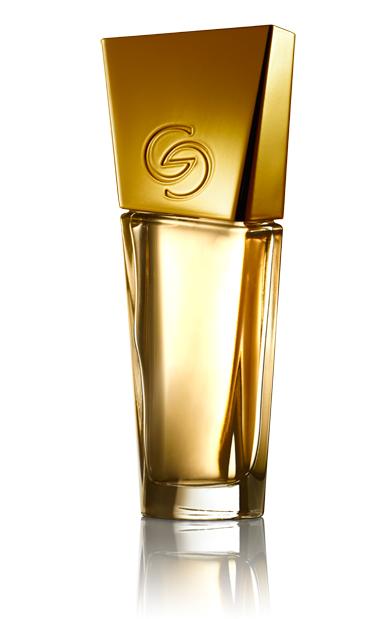 Eau de Parfum Giordani Gold da Oriflame