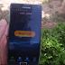 تجربة سرعة صبيب الانترنت 4G من شركة إتصالات المغرب + الفرق بين 4G و +4G