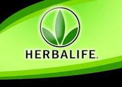 Site da Herbalife