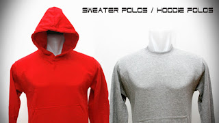 detail sweater polos title=