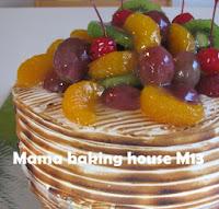 CHEESE CAKE, click here