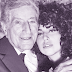 """Cheek to Cheek"" sube más posiciones en 'Billboard 200' y domina 'Jazz Albums'"