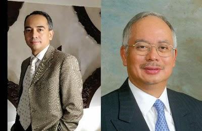 Senarai Gaji Pemimpin Dan Golongan Korporat Di Malaysia