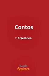 LIVRO 04 - COLETÂNEA