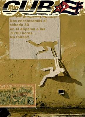 Revista Cuba+ nº15