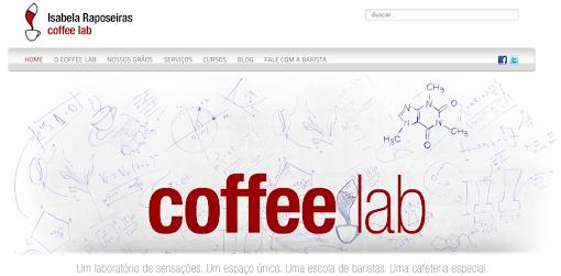 raposeiras.com.br